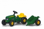 01219 john deere rolly kid