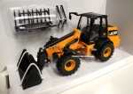 britains 42556 jcb tm310
